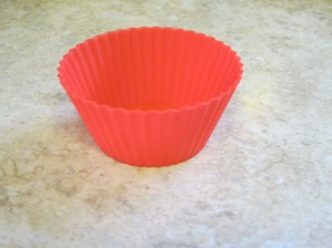 Egg Cupcake (4)
