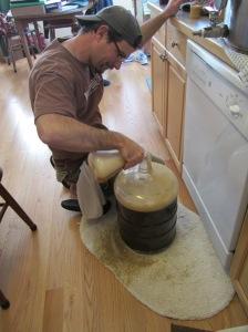 Brewing 17
