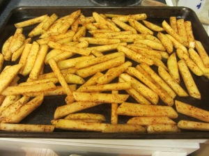 Kohlrabi Fries 2