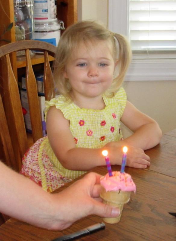 BIT Birthday